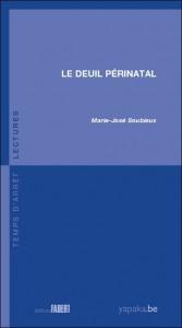 Le Deuil perinatal